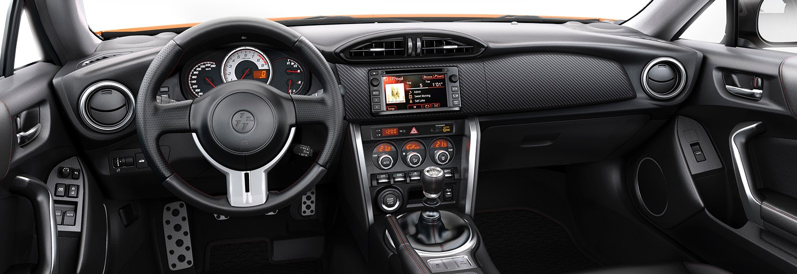 Facelifted 2016 Toyota GT86: complete guide | carwow