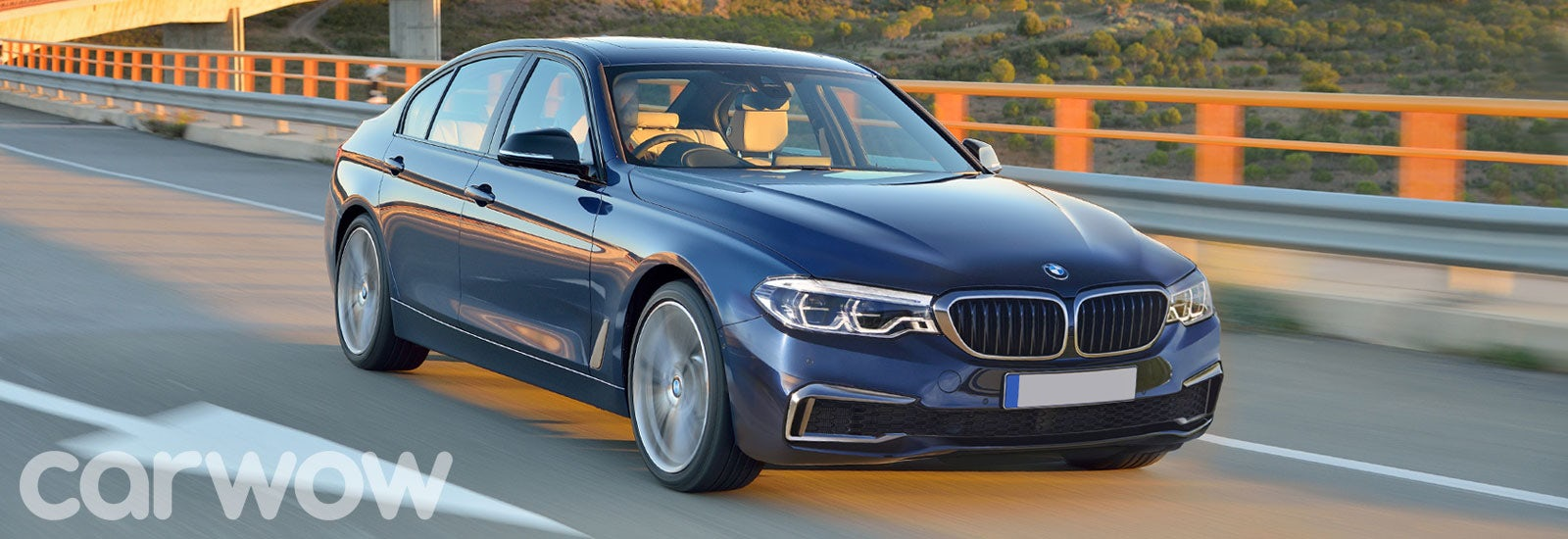 New bmw 8 series price specs release date carwow - Bmw 3 Series Styling
