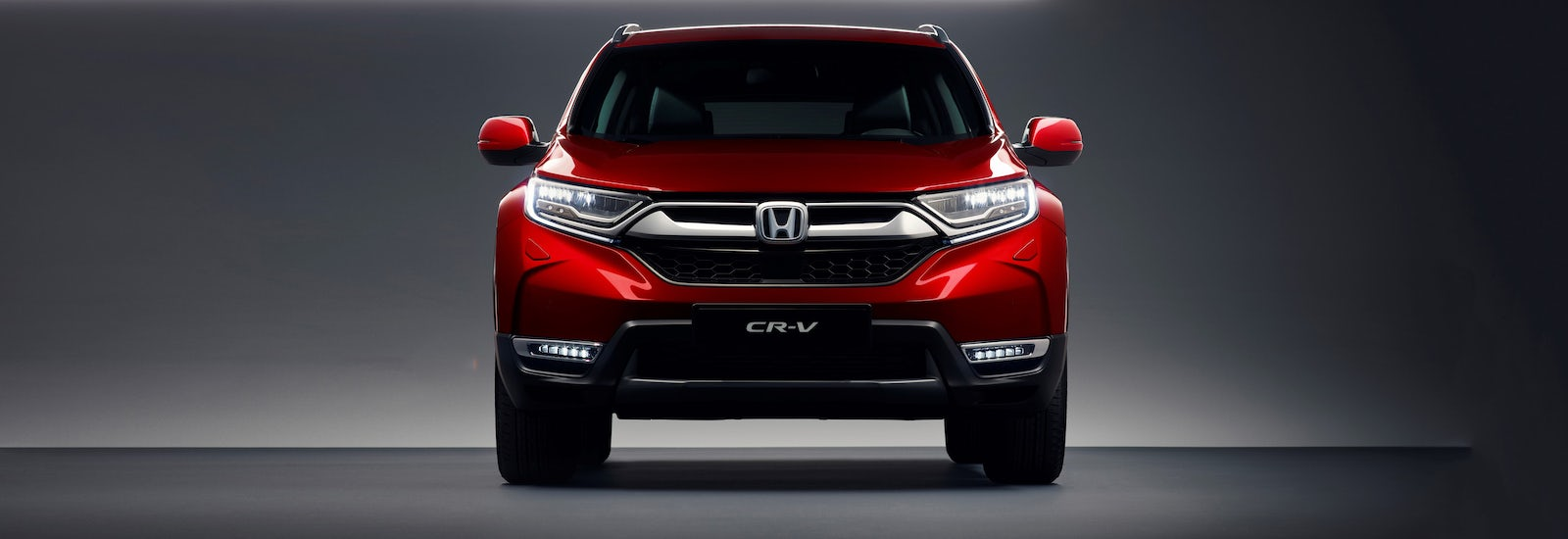 2018 honda cr v price specs and release date carwow for Honda crv 2018 release date usa