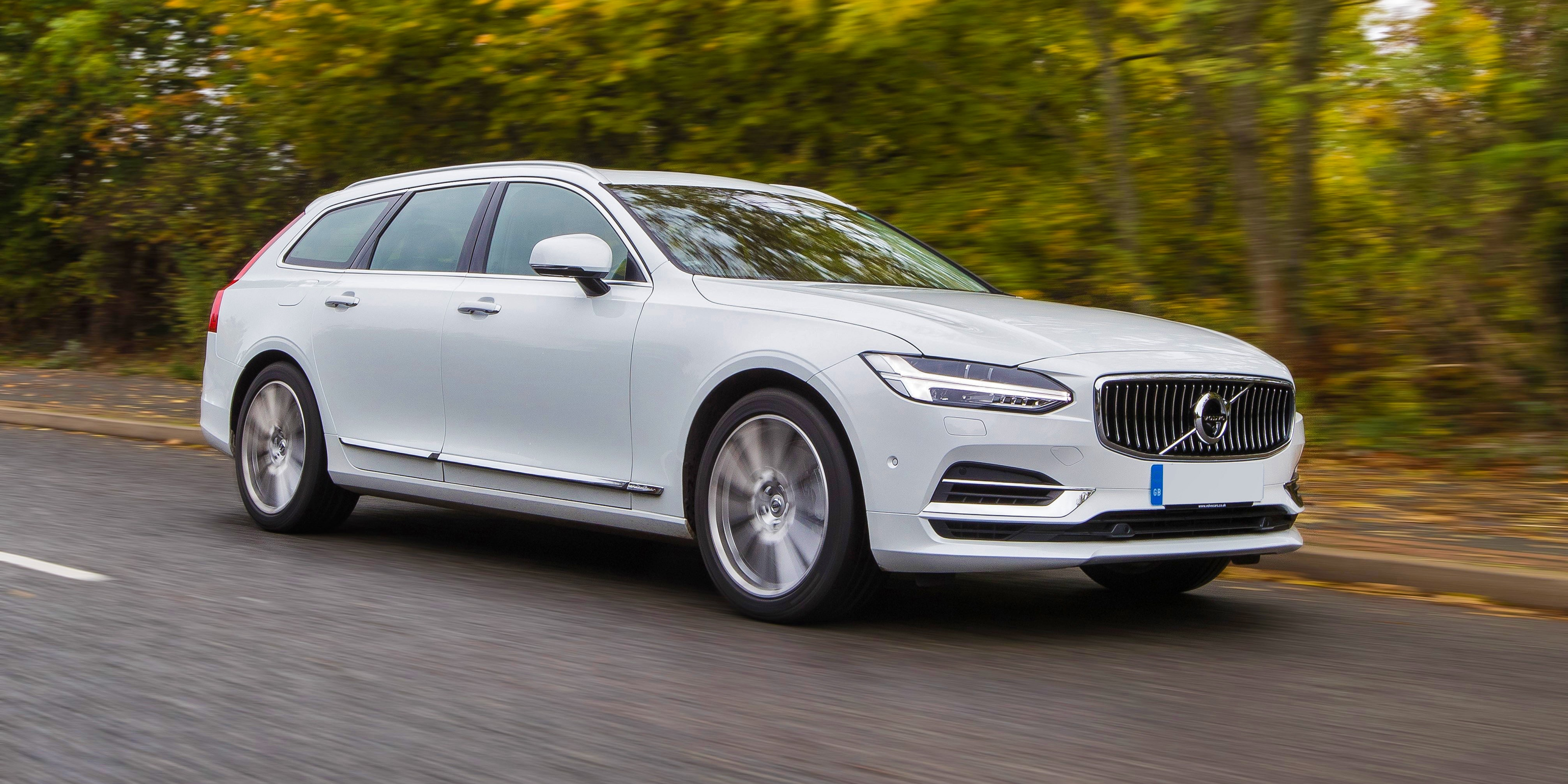 2018 volvo v90 safest cars hero.jpg?ixlib=rb 1.1