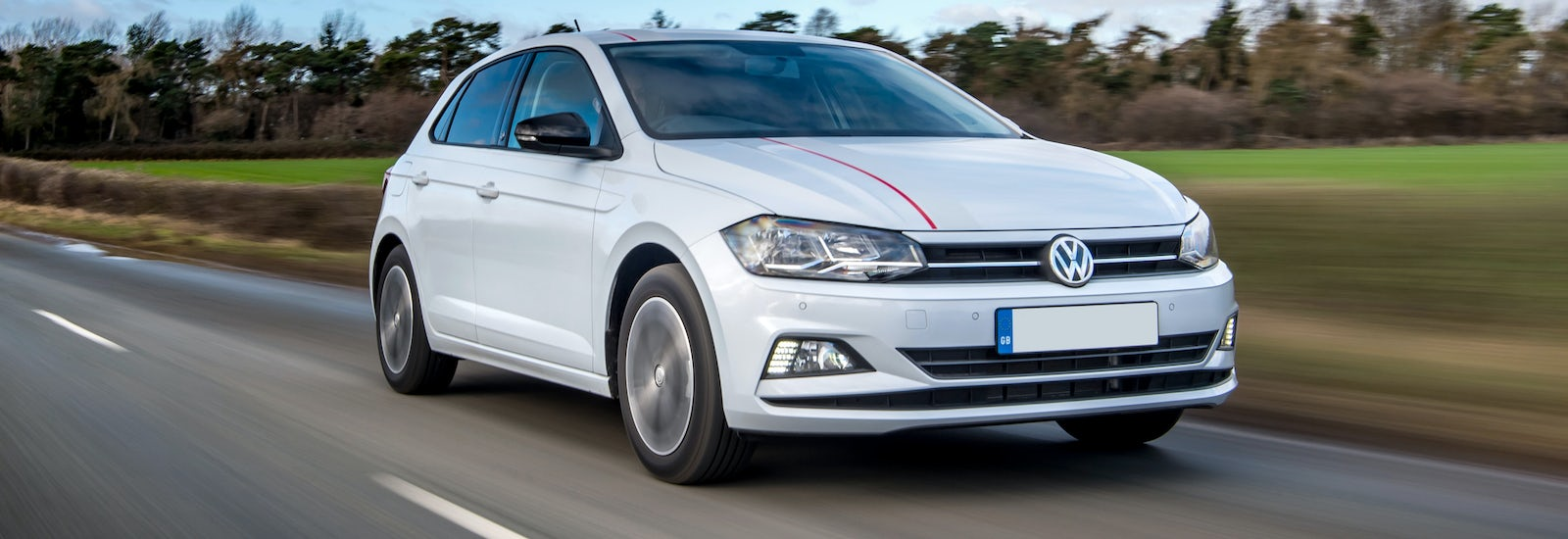 The best hatchback cars on sale 2017-18 | carwow