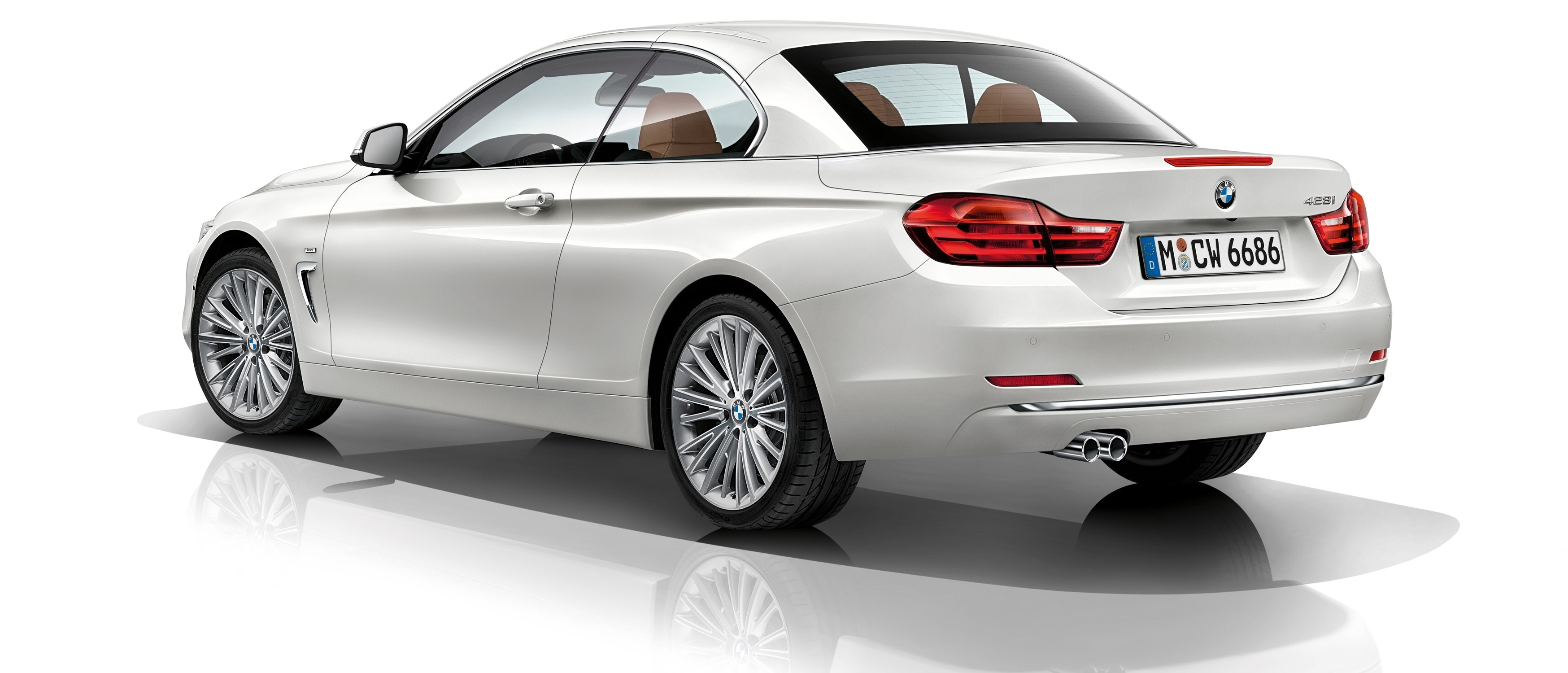 bmw 4 series & convertible sizes & dimensions guide | carwow