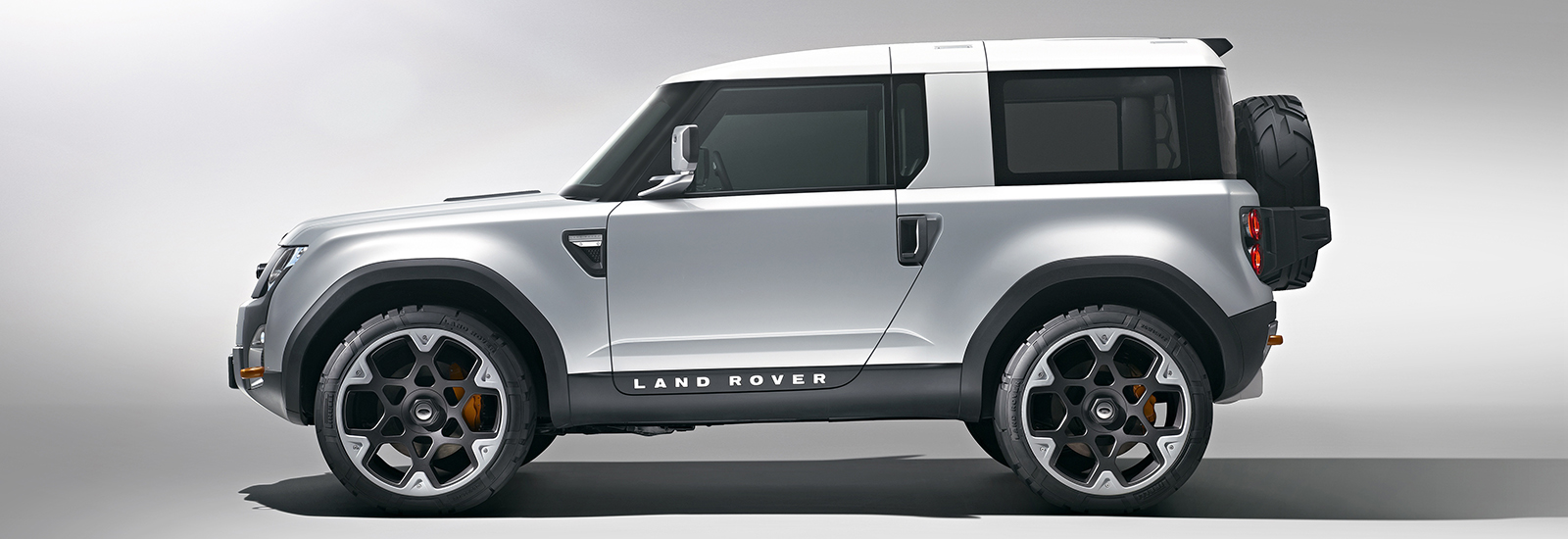 2018 land rover discovery release date. contemporary rover the dc100 concept previews the new defenderu0027s styling and 2018 land rover discovery release date o