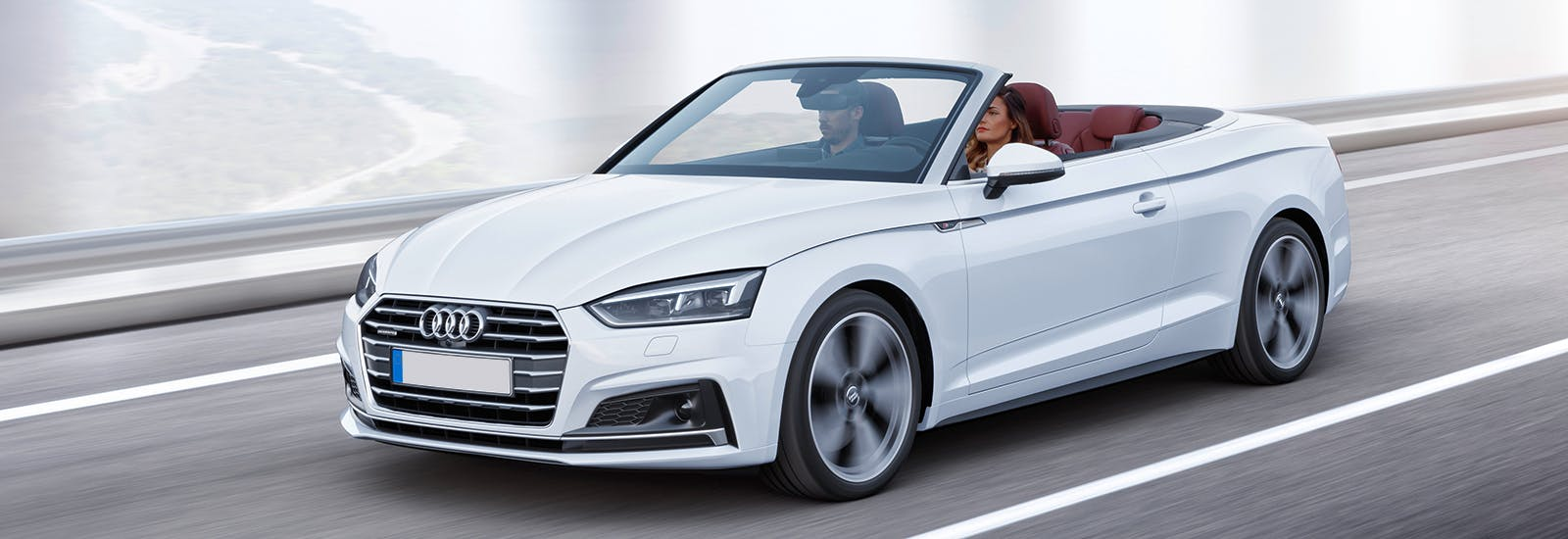 audi new car release datesUpcoming car release dates  cars coming soon  carwow