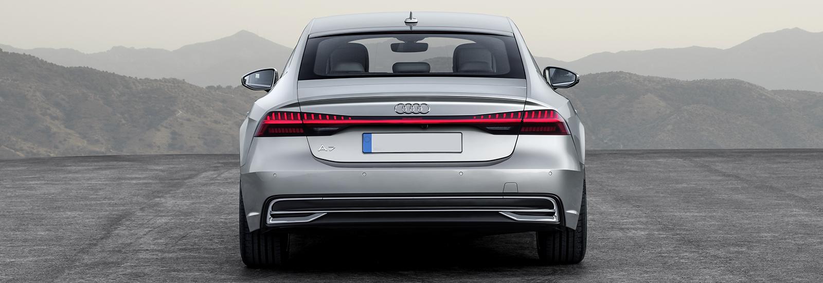 Image Result For Audi A Sportback Emissions