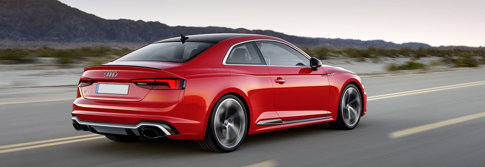 2018 audi rs5 sportback. interesting sportback 2017 audi rs5 price and release intended 2018 audi rs5 sportback