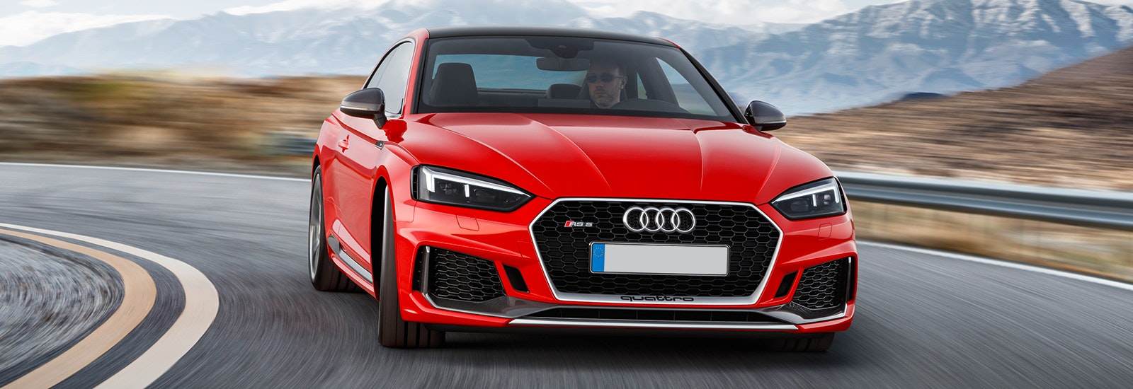 2018 audi rs5 price, specs and release date | carwow