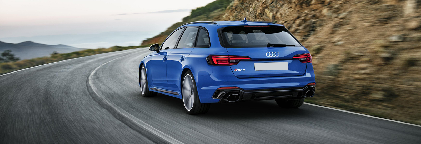 2018 audi rs4 avant.  rs4 while itu0027s certain to be a very fast car the rs4 will also impressively  practical with cabin large enough for four adults stretch out and  to 2018 audi rs4 avant