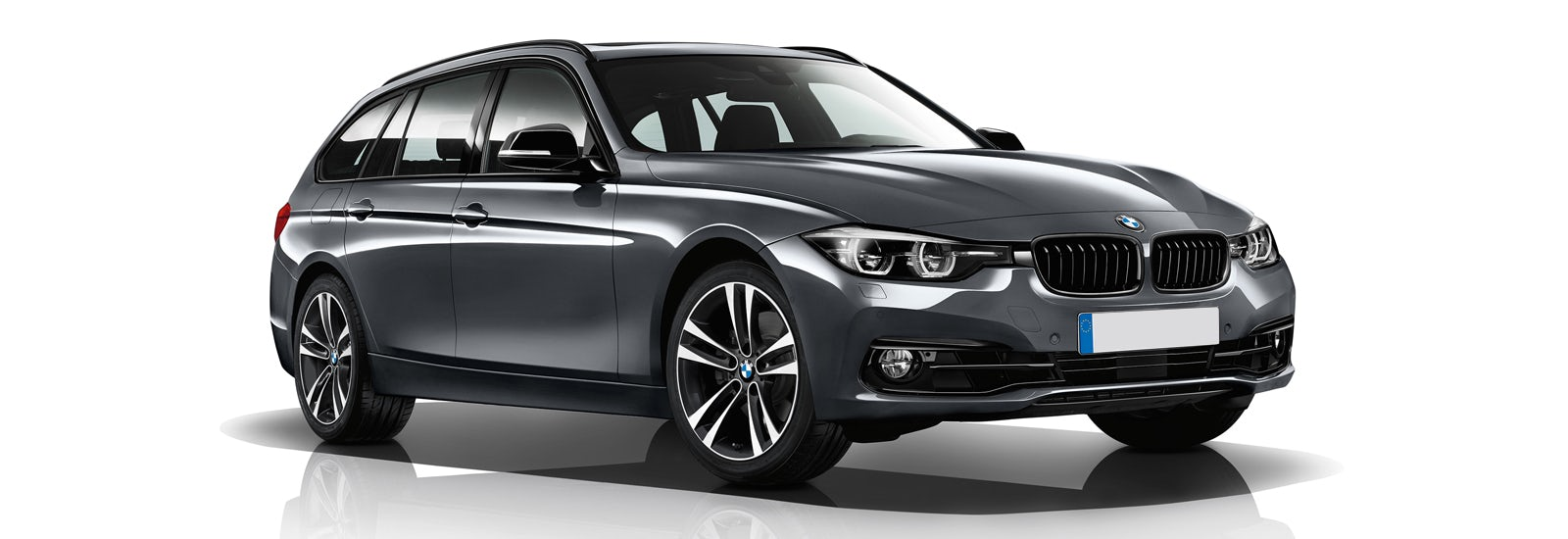 BMW Series Editions Complete Guide Carwow - Bmw 3 wheel car
