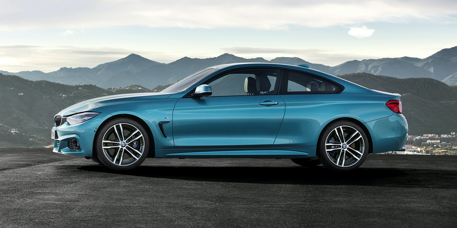 Bmw 4 series header.jpg?ixlib=rb 1.1