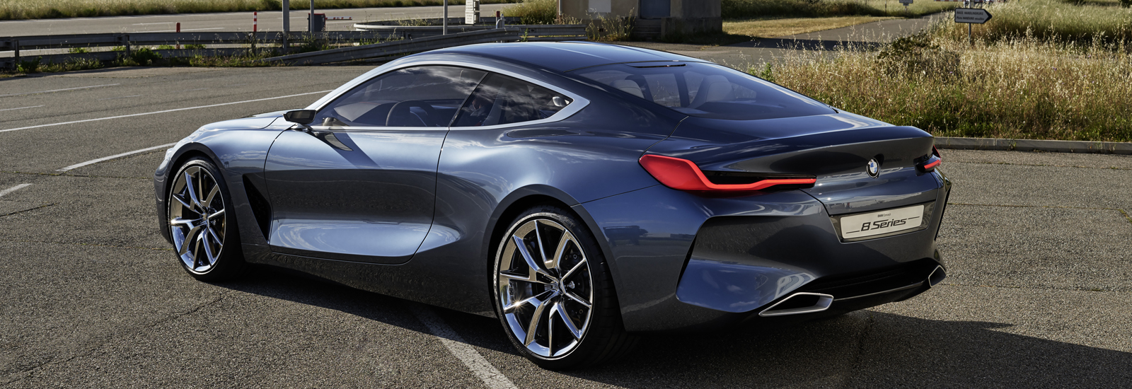 2018 bmw v12.  2018 models could also be offered with bmwu0027s xdrive allwheeldrive system and a  plugin hybrid model developed inside 2018 bmw v12