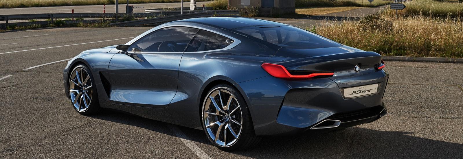 BMW-8-series-prices-official.jpg?ixlib=rb-1.1.0&fit=crop&w=1600&h=&q ...