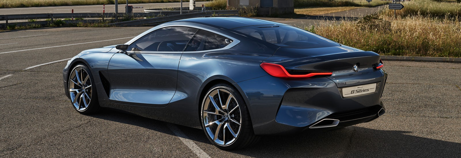 new bmw 8 series price specs release date carwow. Black Bedroom Furniture Sets. Home Design Ideas