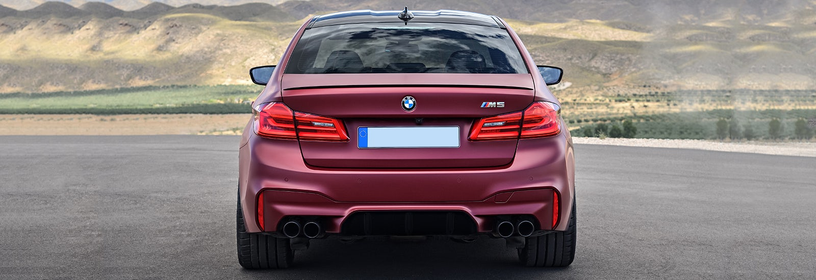 2018 bmw m5 price specs and release date carwow. Black Bedroom Furniture Sets. Home Design Ideas
