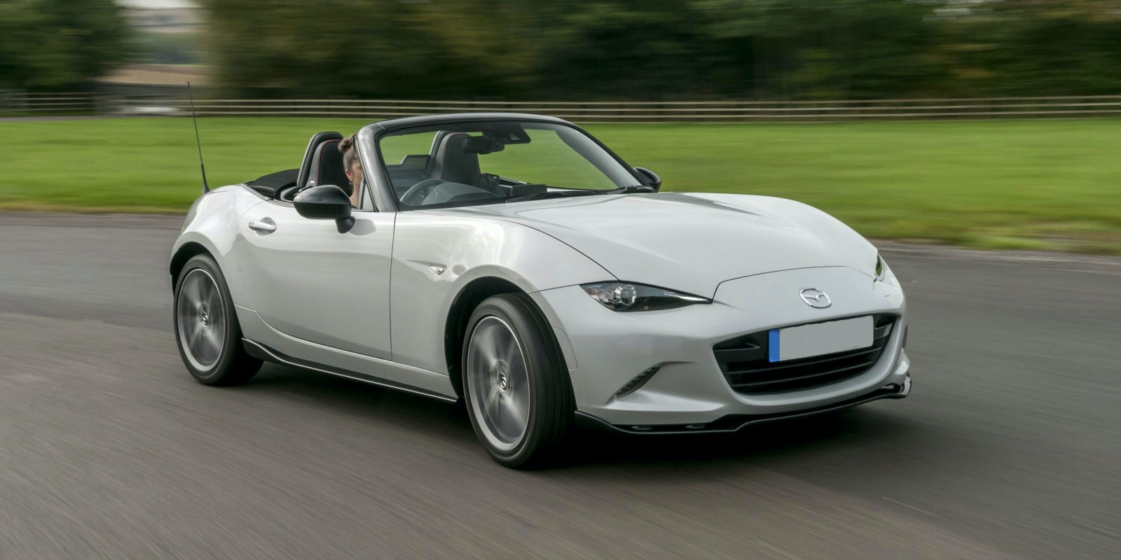 The 10 Best Used Convertibles On Sale Carwow