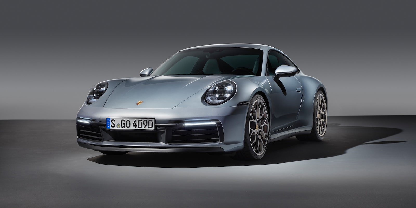 2019 Porsche 911 (992): price, specs, release date | carwow