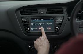 New Hyundai i20 Review   carwow