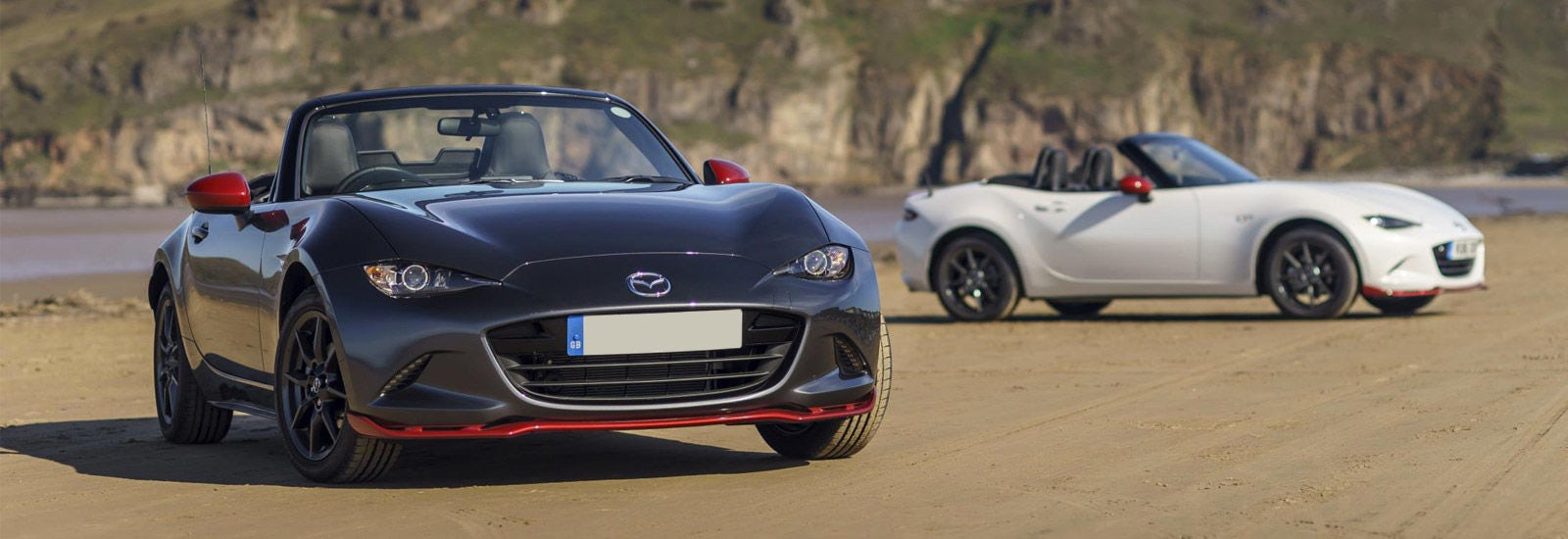 2008 10best cars 10best cars page 2 car and driver - 2 Mazda Mx 5