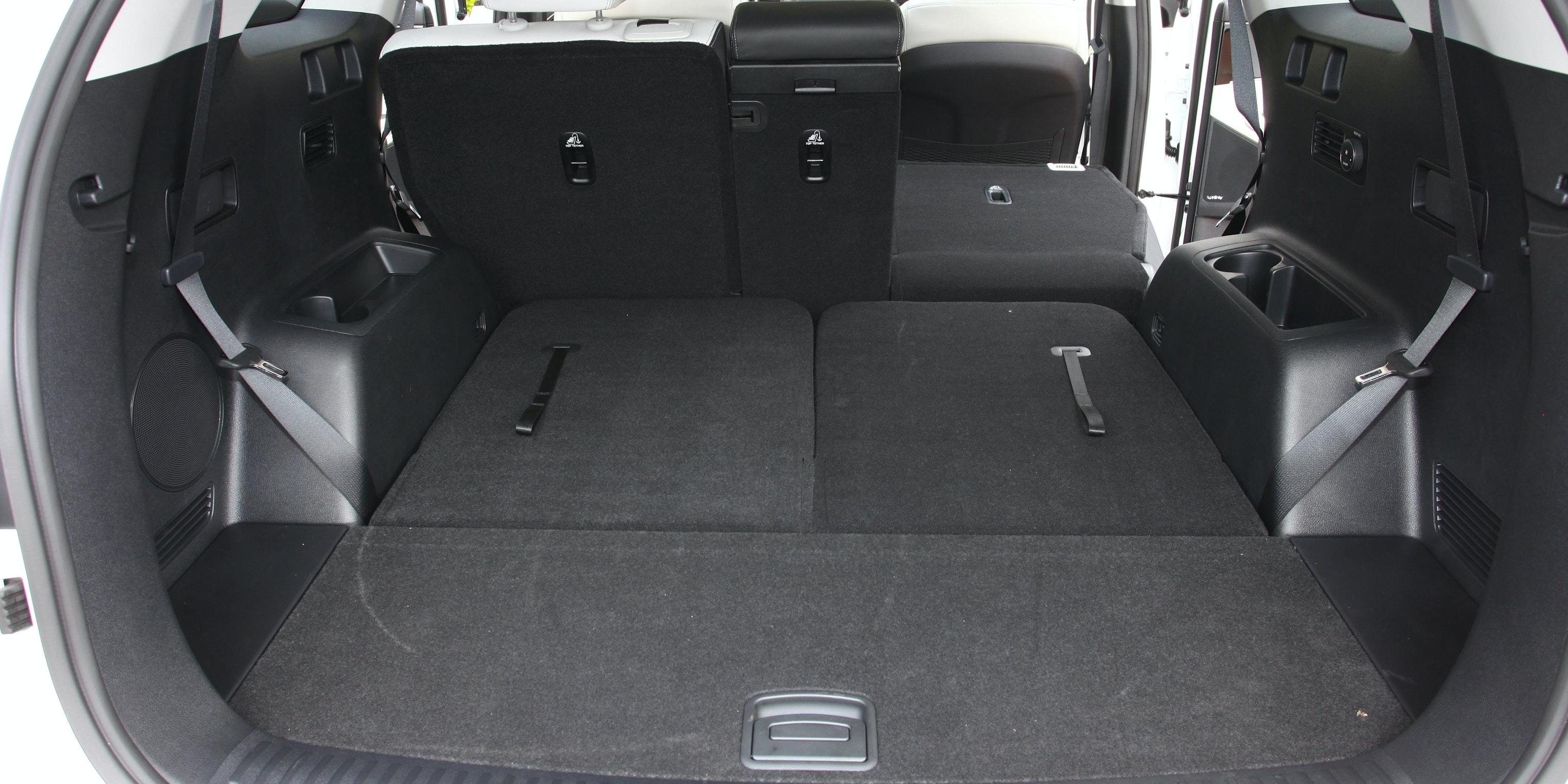 Service Manual 2007 Kia Sorento Back Seat Removable Service Manual 2011 Kia Sportage Rear