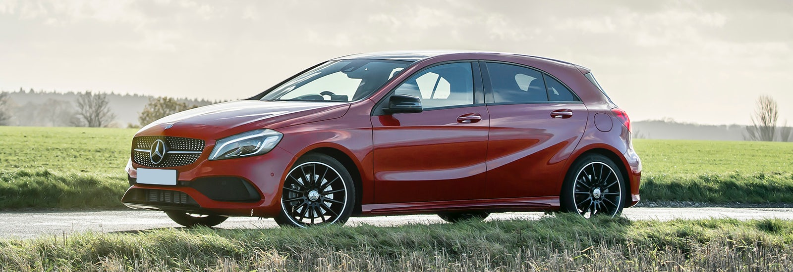 mercedes a class dimensions uk exterior and interior sizes carwow. Black Bedroom Furniture Sets. Home Design Ideas