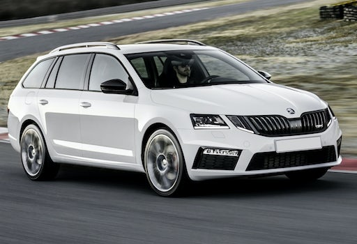 new skoda octavia scout review carwow. Black Bedroom Furniture Sets. Home Design Ideas