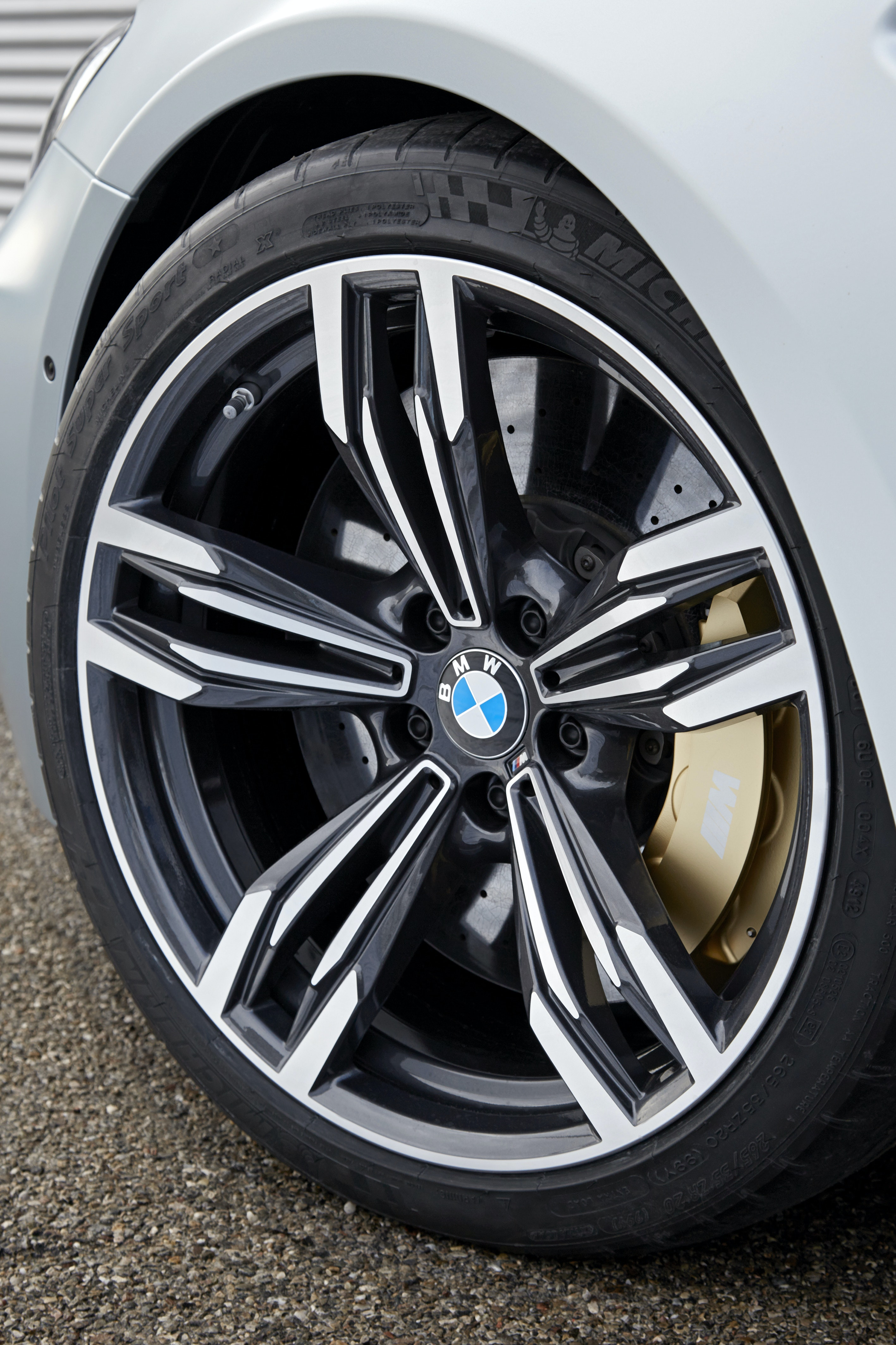 Bmw M6 Gran Coupe Review Carwow