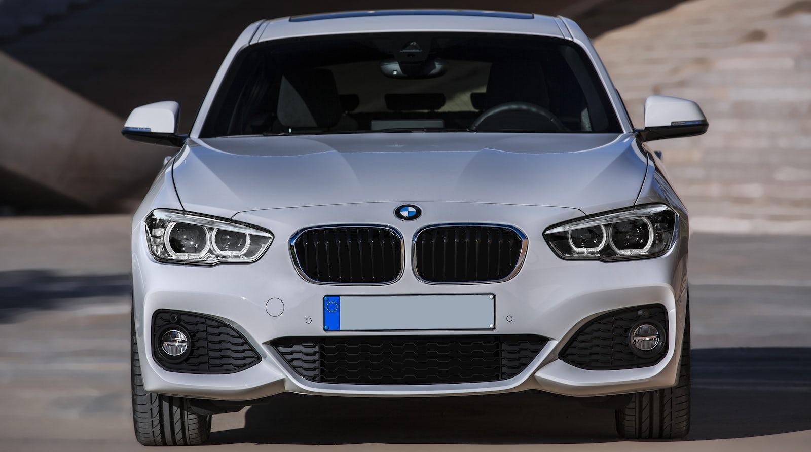 BMW 3 Series bmw 128i body kit What is BMW M Sport? Is it worth it? | carwow