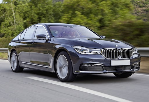 Looking For Great BMW 6 Series Gran Coupe Offers