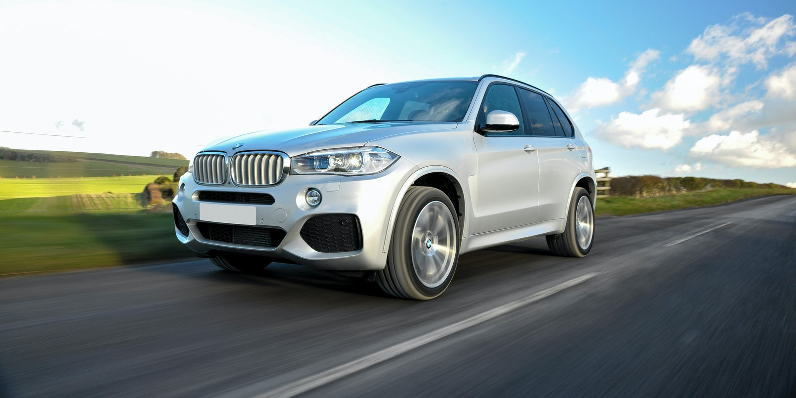 bmw x5 review carwow. Black Bedroom Furniture Sets. Home Design Ideas