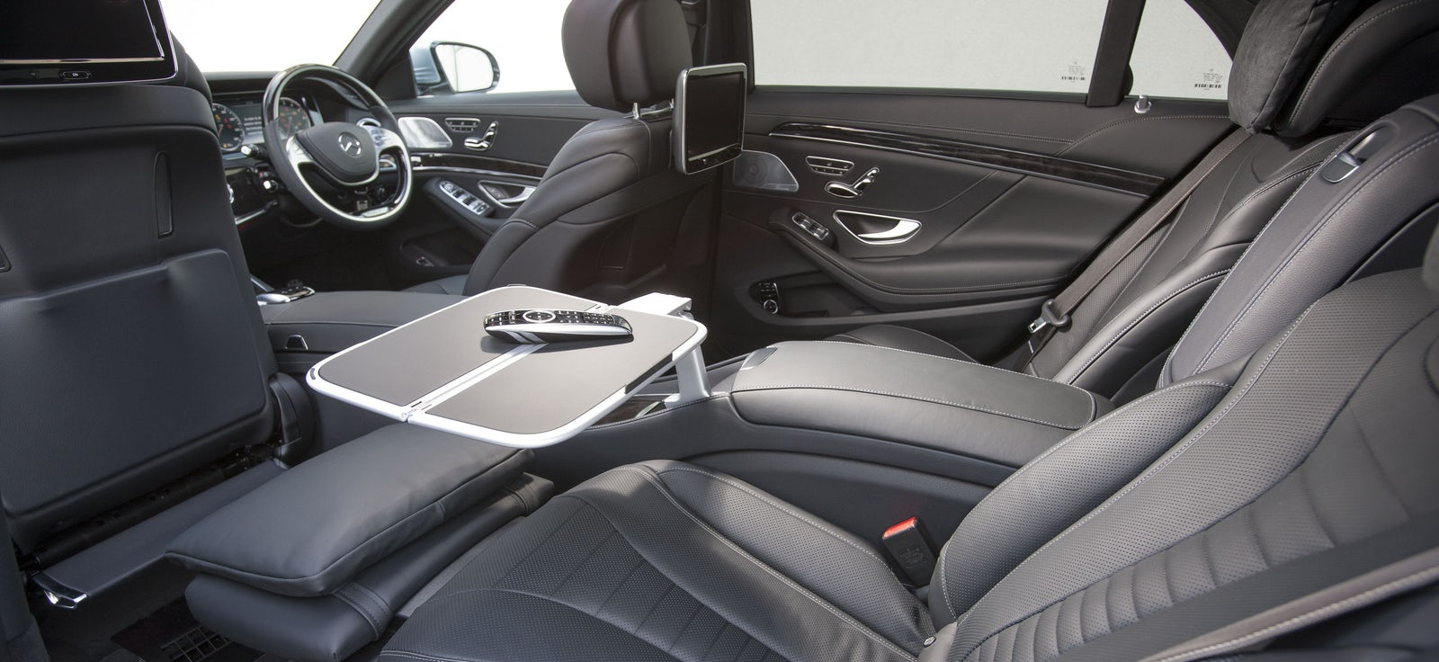 Lot of new cars coming in at moment looking to make some room have a - The Plush Surroundings And Classy Dashboard All Add To The Interior S Sophisticated Styling And Practicality But Although These Elements May Be Impressive