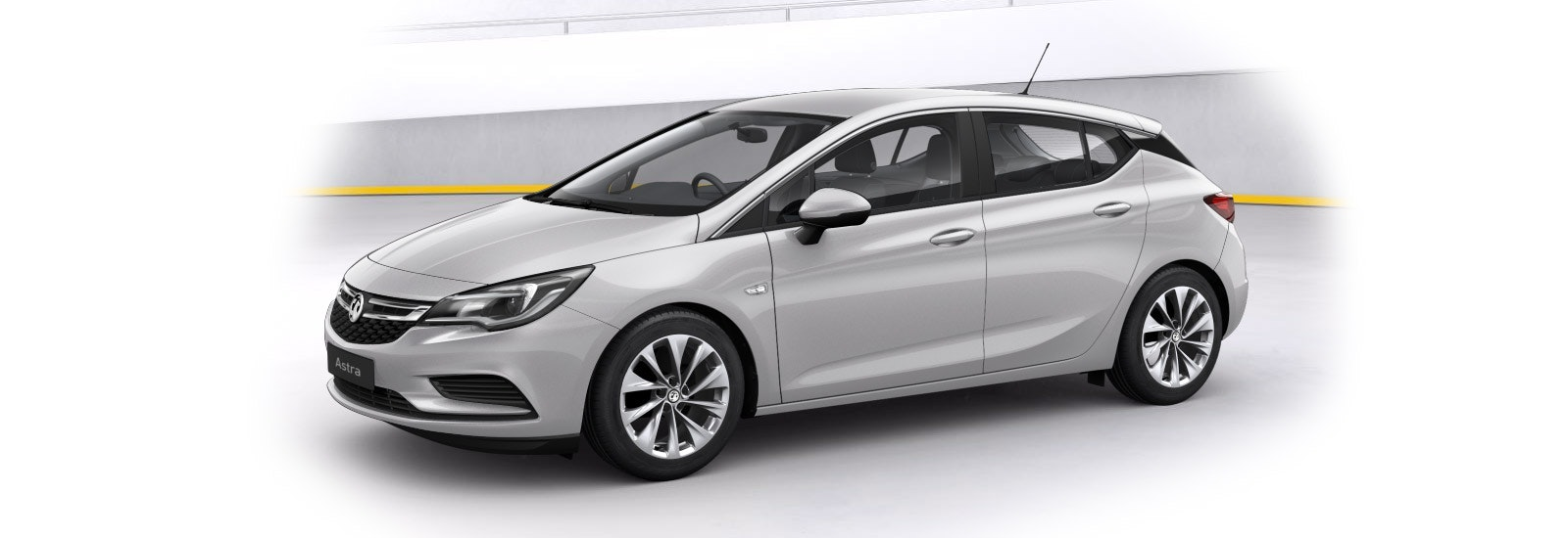 Opel Astra Royal Blue >> Vauxhall Astra & Astra estate colours & prices | carwow