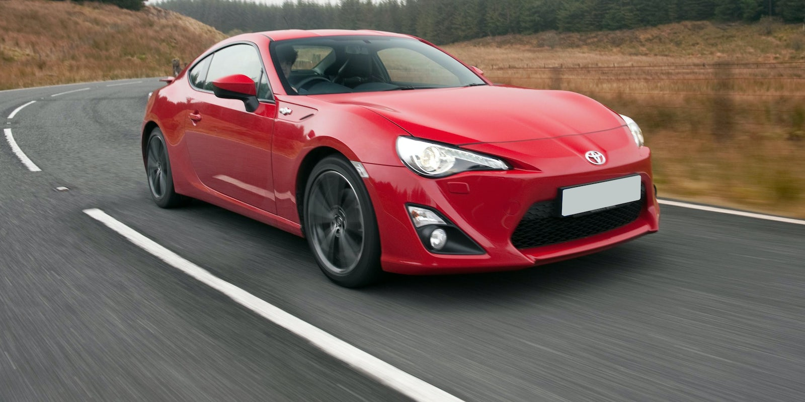 toyota gt86 review carwow. Black Bedroom Furniture Sets. Home Design Ideas