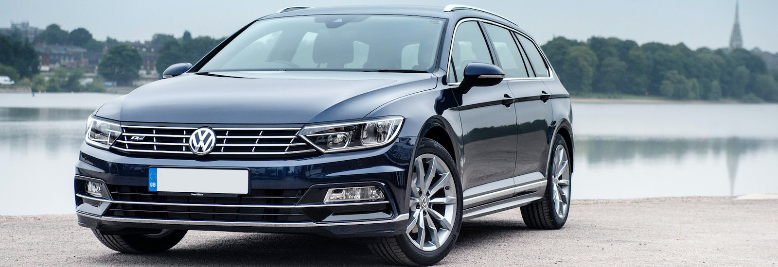 The top 10 best estate cars you can buy in 2017   carwow