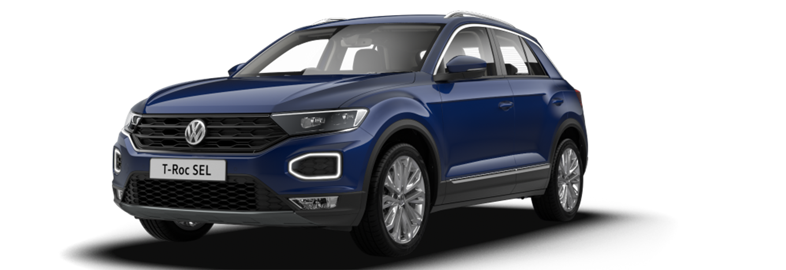 volkswagen suv prices 2018 dodge reviews Consumer Reports Best Used Cars Consumer Cartoon