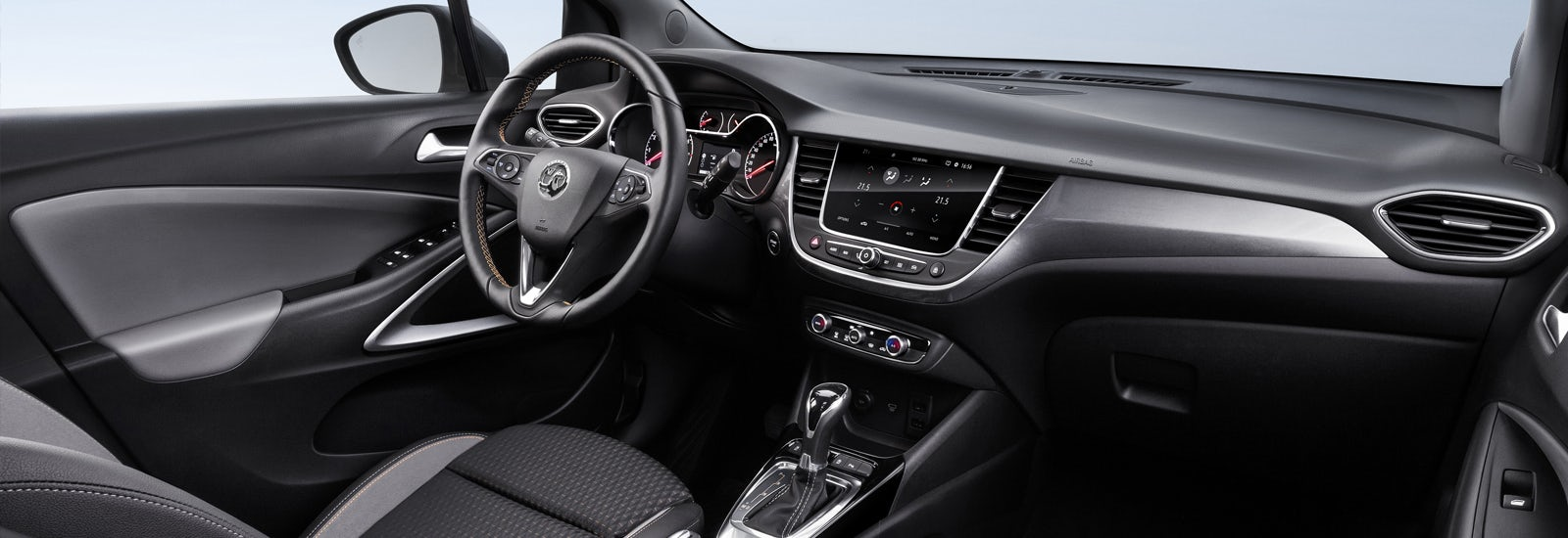 2018 Vauxhall Corsa price specs and release date | carwow