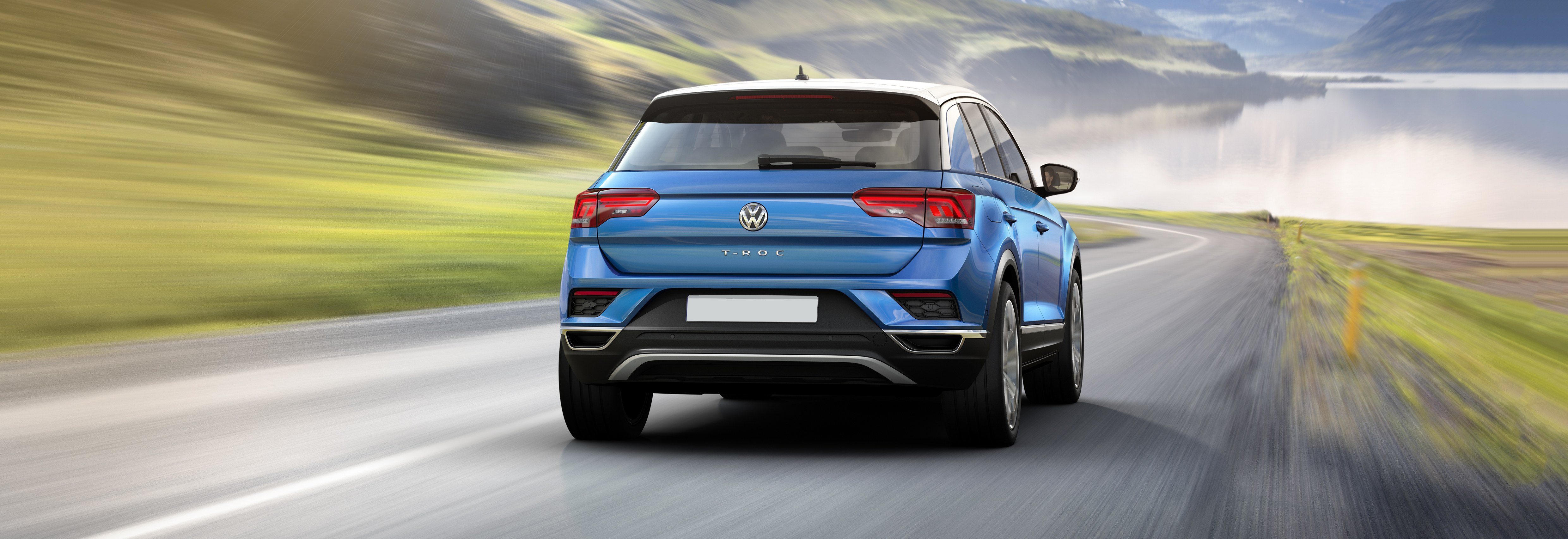 2018 volkswagen hybrid. plain volkswagen 2018 vw troc price and release date inside volkswagen hybrid