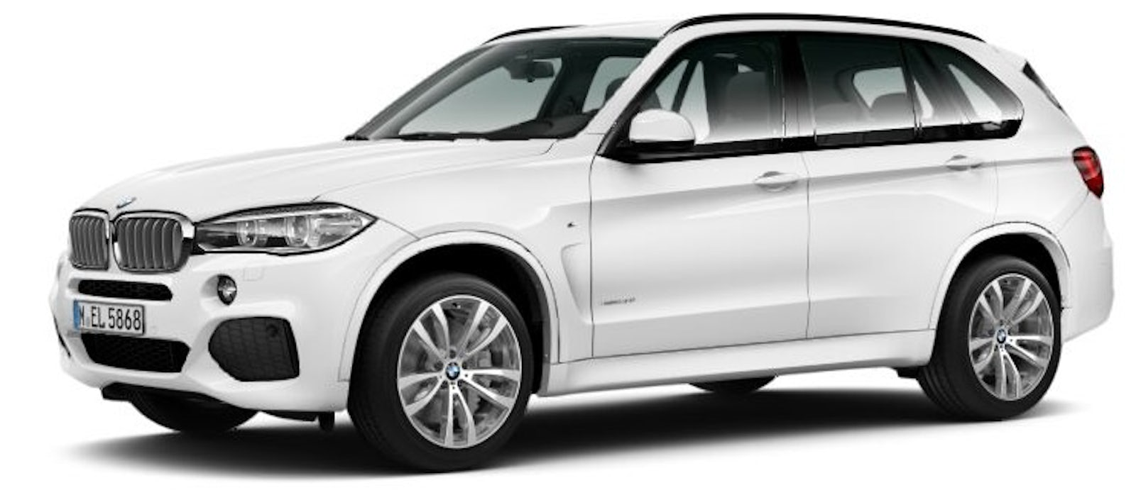 bmw x5 suv colours guide and prices carwow. Black Bedroom Furniture Sets. Home Design Ideas