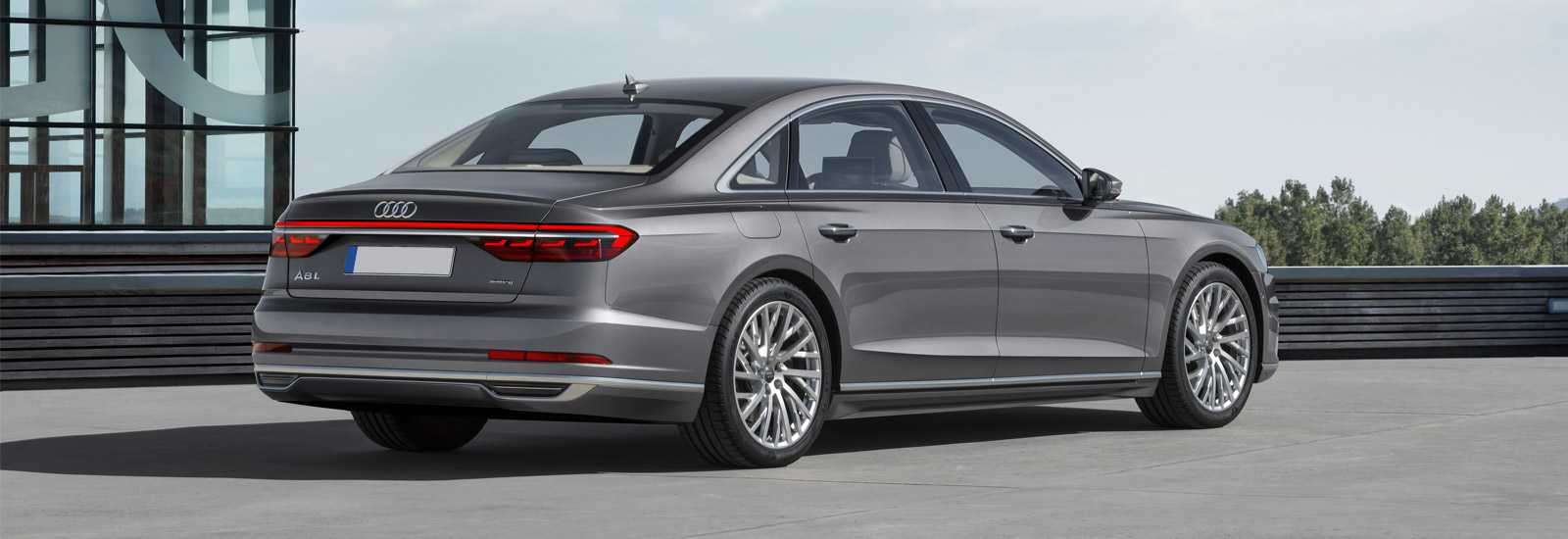 2018 audi 8. simple 2018 the new car will also be offered in longwheelbase a8l form and 2018 audi 8 t