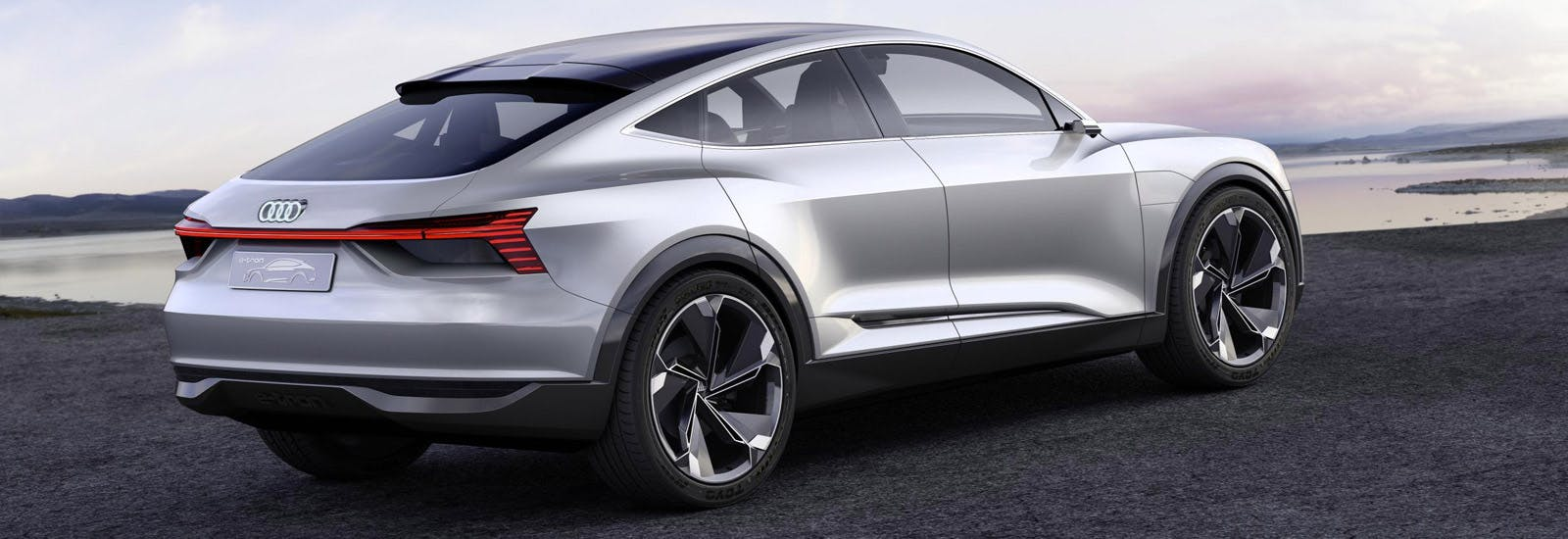 2019 audi e tron sportback price specs and release date carwow. Black Bedroom Furniture Sets. Home Design Ideas