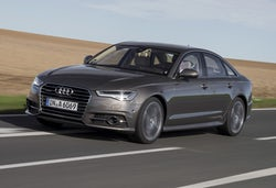 Audi A6 and A6 Avant colours guide and prices | carwow Audi A Havana Black on 2012 audi a6 phantom black, audi havana black metallic, 2014 audi a6 black, audi a6 black on black, a6 havanna black, audi a6 black rims, audi a7 havana black, audi color havana brown, 2008 audi a6 black, audi a6 black and white, havana evoque black,