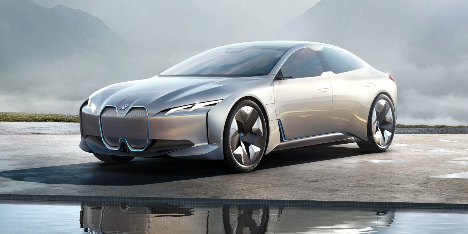 Bmw i vision dynamics concept parked front lead 1.jpg?ixlib=rb 1.1