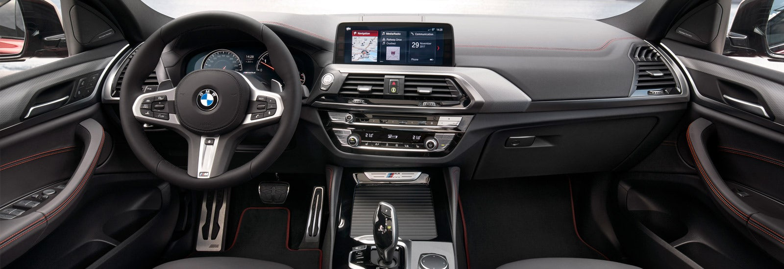 prices suv a variants is dsc reviews how much bmw specifications carbuyer
