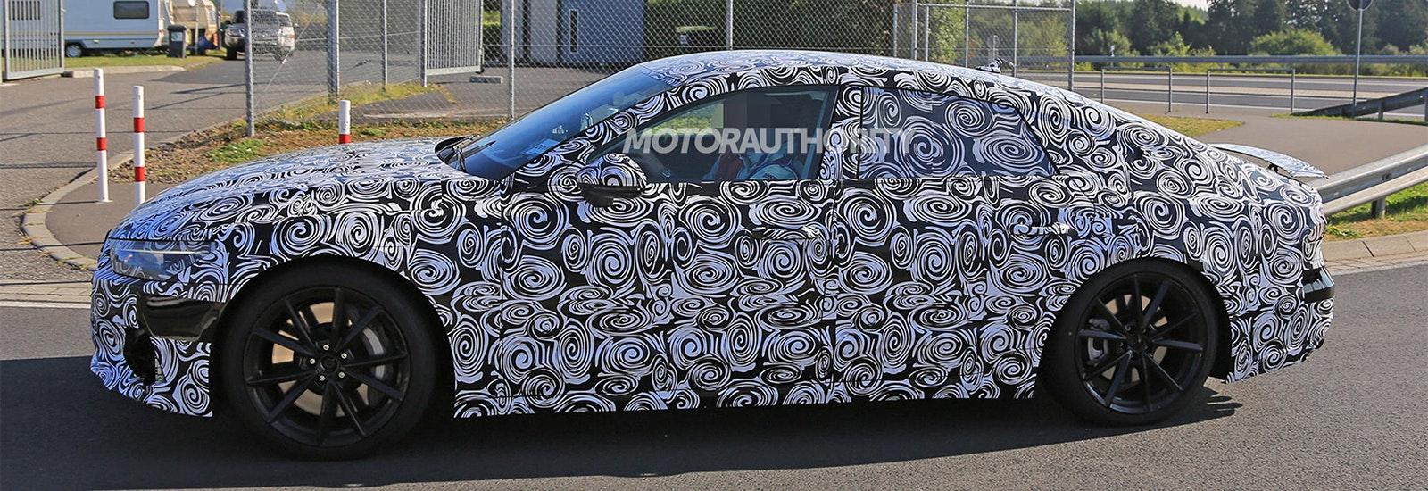 New 2018 Audi A7 &...
