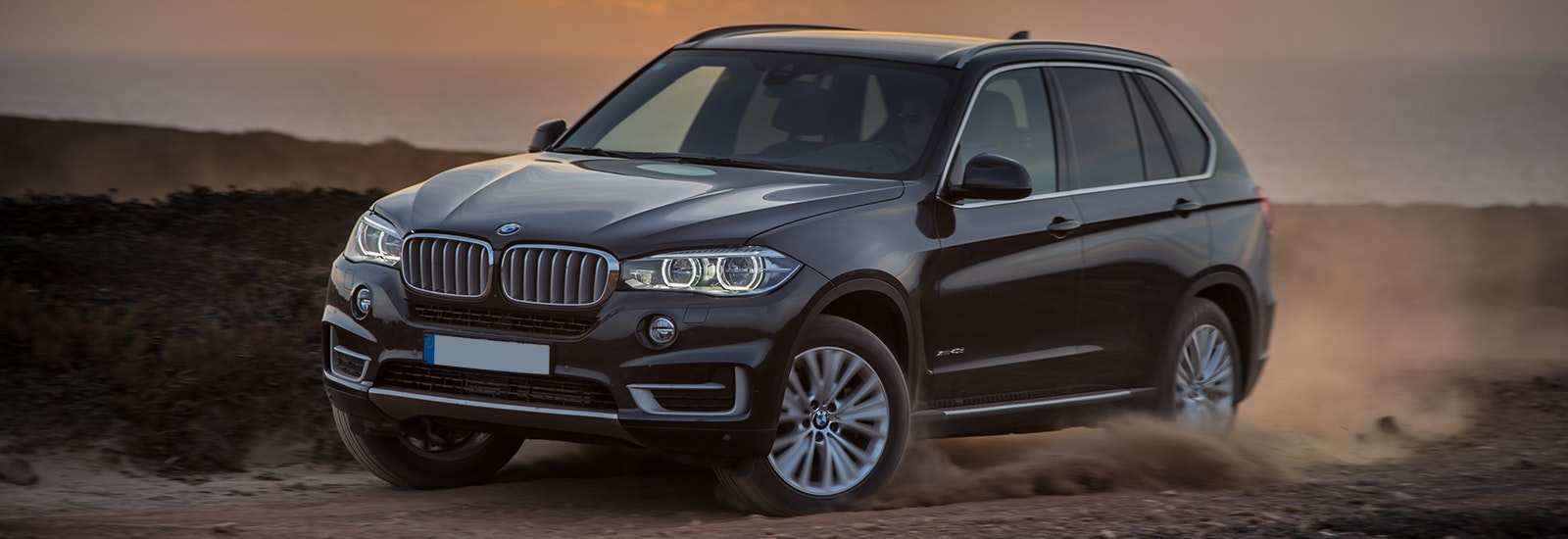 New Bmw X7 Price Specs And Release Date Carwow