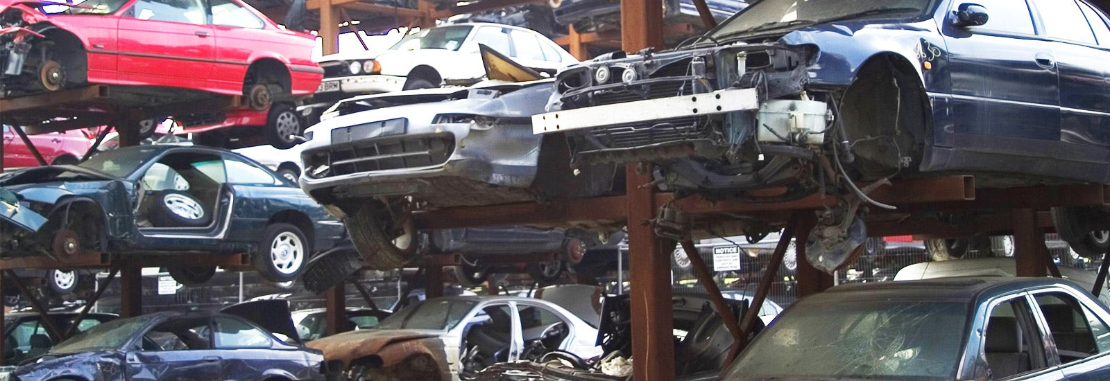 Pretty Sell Cars For Scrap Metal Photos - Classic Cars Ideas ...