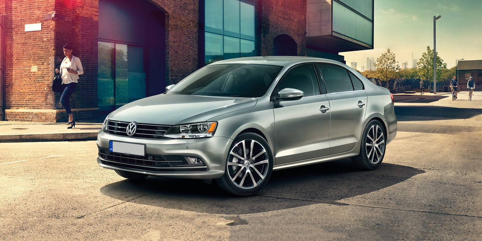new volkswagen jetta review carwow. Black Bedroom Furniture Sets. Home Design Ideas