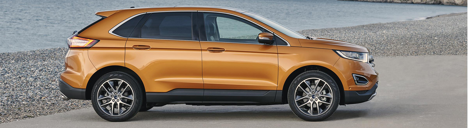 Save Money On Your New Ford Edge Using Our Configurator To View The Best Carwow Deals Or Check Out Our Pcp Calculator To Get A Better Idea How Much It Could