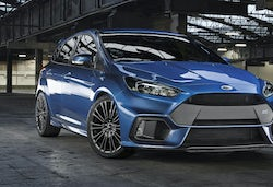 Ford Focus St Specs 0 60 >> 2015 Ken Block Ford Focus RS gymkhana – imagined by carwow | carwow