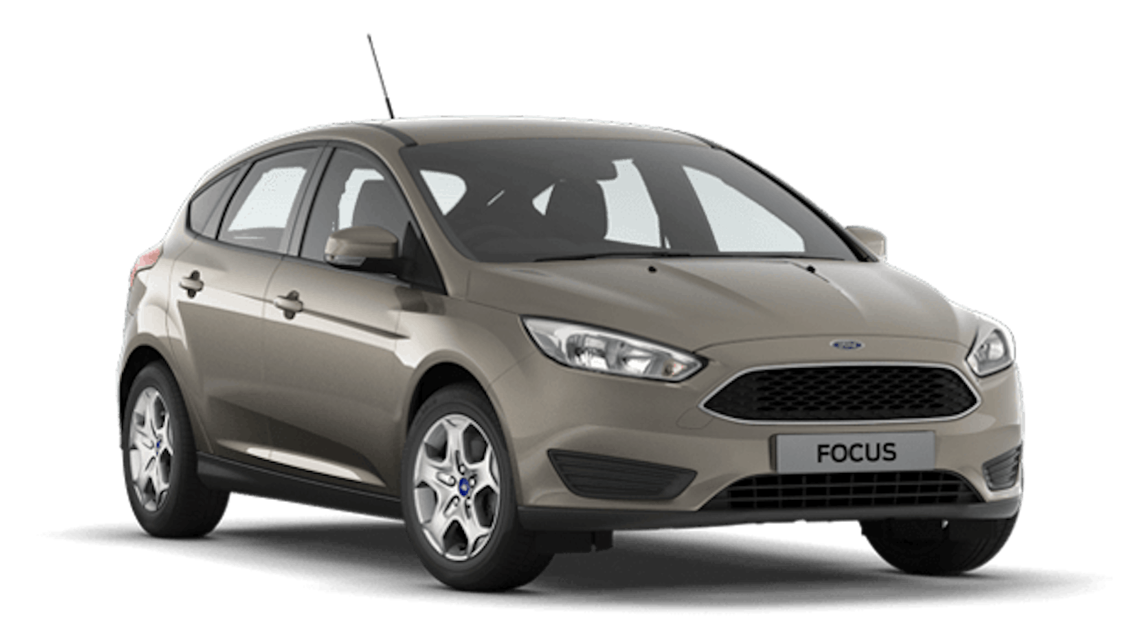 ford focus colour guide with prices carwow. Black Bedroom Furniture Sets. Home Design Ideas