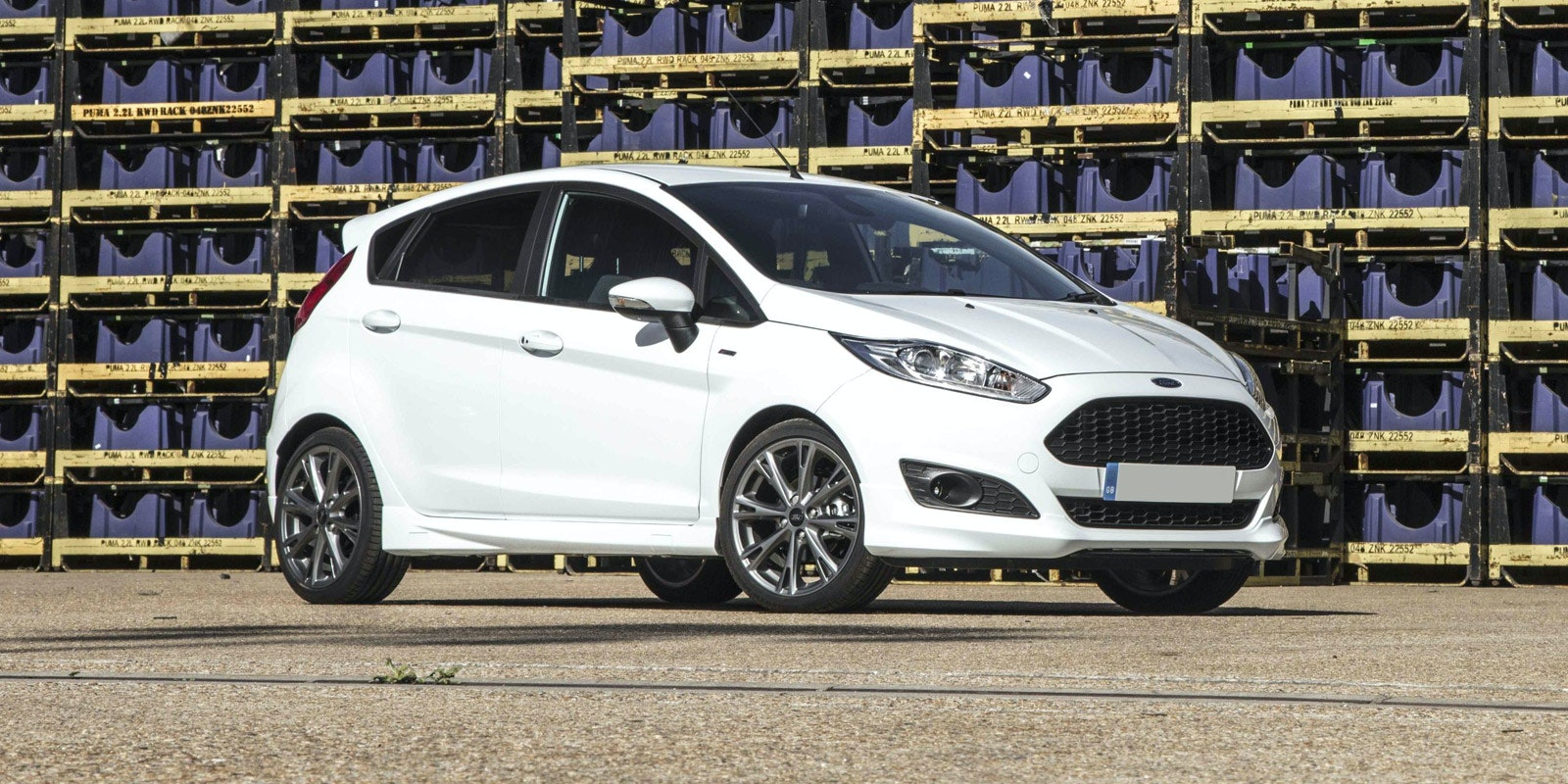 Ford fiesta lead 2.jpg?ixlib=rb 1.1